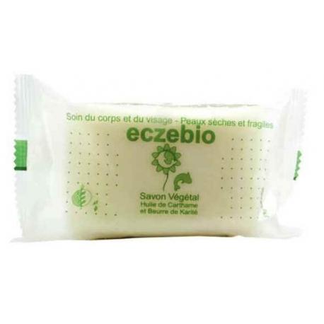 Eczébio savon