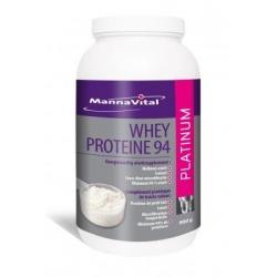 Whey protein isolat 94