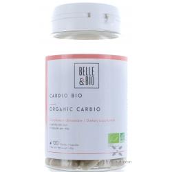 Cardio bio