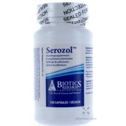 Serozol