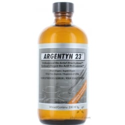Argentyn 23 120ml