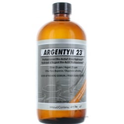 Argentyn 23 - 236 ml