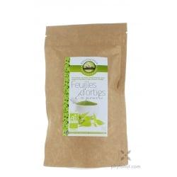 Ortie poudre bio 150 g