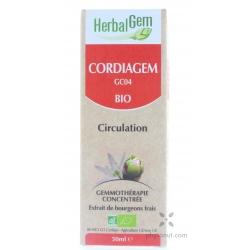 Cordiagem - 50 ml