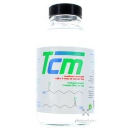 TCM coco 500 ml