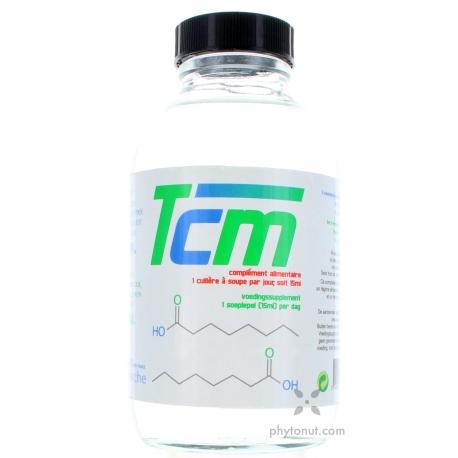 TCM 500 ml