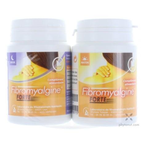 Fibromyalgine forte