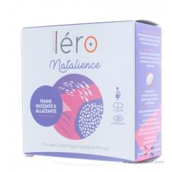Natalience - 30 gélules
