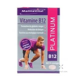 B12 Complexe