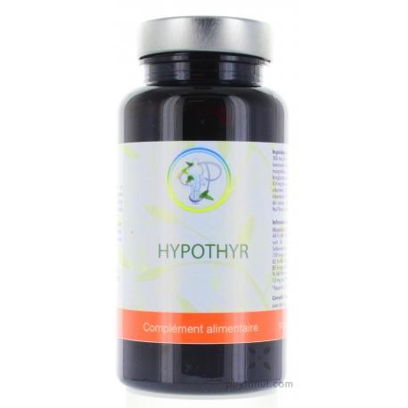 Hypothyr