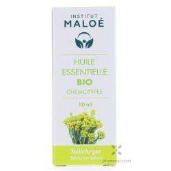 Hélichryse - Huile essentielle bio 10 ml