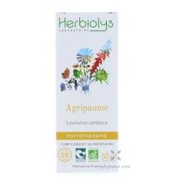 Agripaume bio - EPF 50 ml