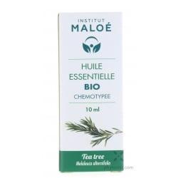 Tea tree - huile essentielle bio