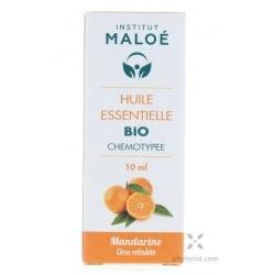 Mandarine - Huile essentielle bio