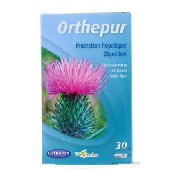 Orthépur