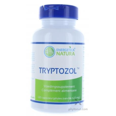 Tryptozol