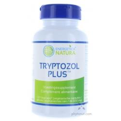 Tryptozol plus
