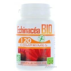Echinacéa bio - comprimés