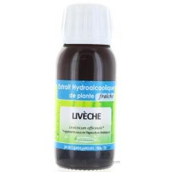 Livèche EPF 50 ml