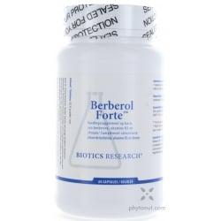 Berberol forte