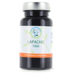 Lapacho standardisé