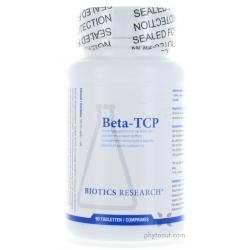 Béta-TCP
