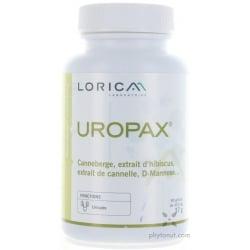 Uropax