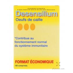 Desensilium