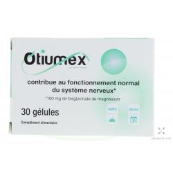 Otiumex