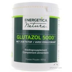 Glutamine - Glutazol 5000