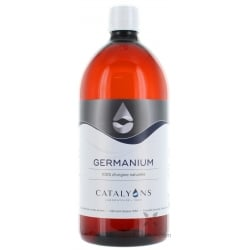 Germanium 1 L