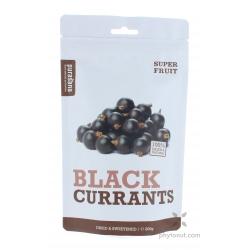 Blackcurrants (Cassis) Purasana