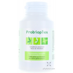 Probiotique Probioplex
