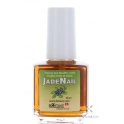 Jade Nail