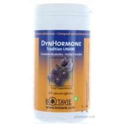 DynHormone