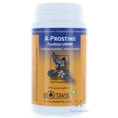 A-Prostine