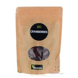 cranberry bio 250 g
