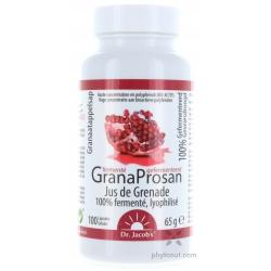 Grenade - Granaprosan