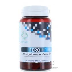 Fero+