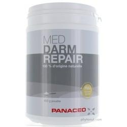 Panaceo med - 180 gélules