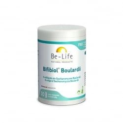 Probiotique Bifibiol® Boulardii