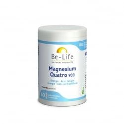 Magnésium Quatro