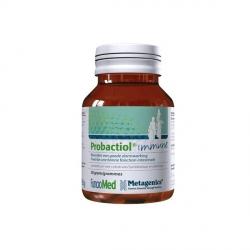 Symbiotique Probactiol immune