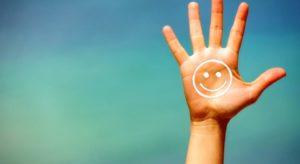 crème solaires bio: la solution