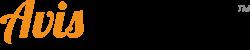Avis clients vérifiés